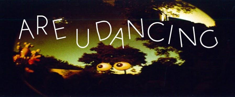 Are U Dancing?