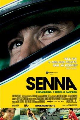 Baixar Senna Download Grátis