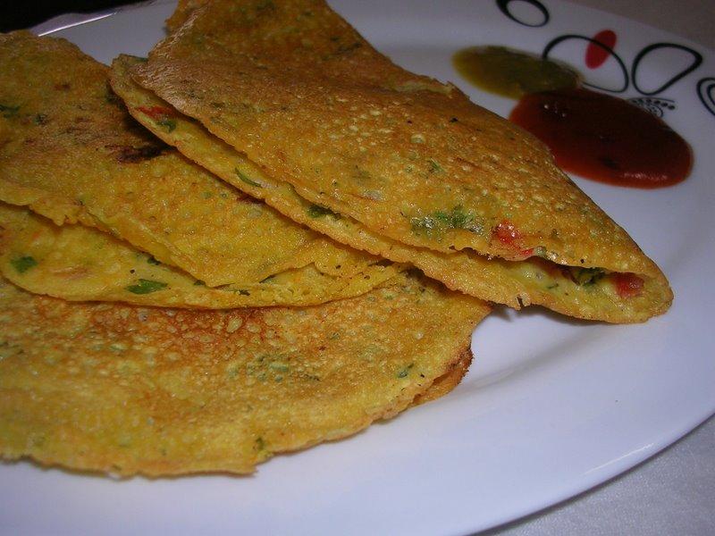 moong ki daal ka cheela recipe for chicken