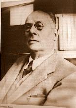 il prof. Giovanni Tritto
