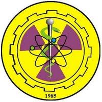 Brasão da Radiologia