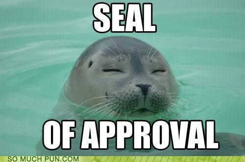 seal+of+approval.jpg