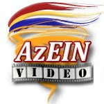 Follow AzEIN