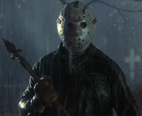 frases de cine! - Página 2 Jason