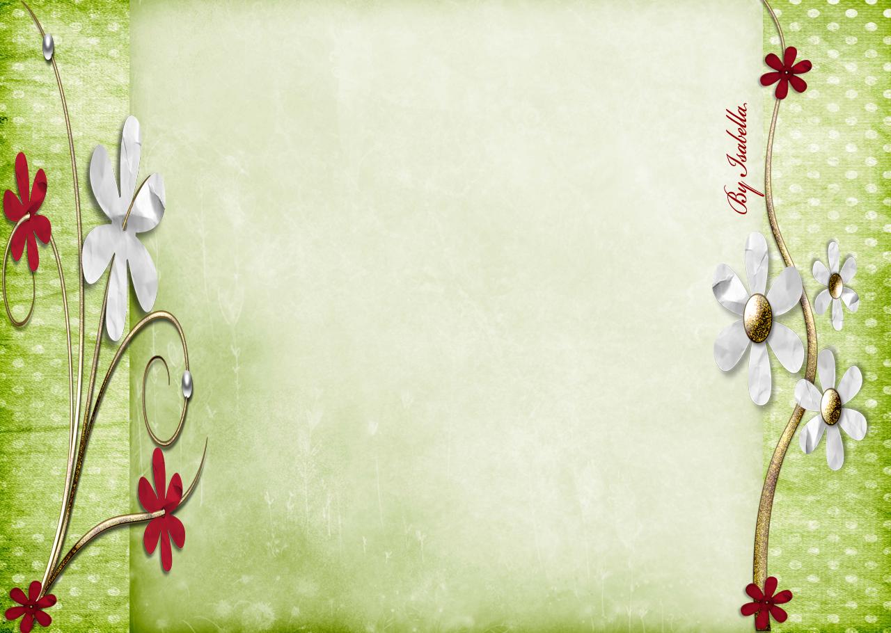 Fondos de flores para tarjetas de 15 años - Imagui