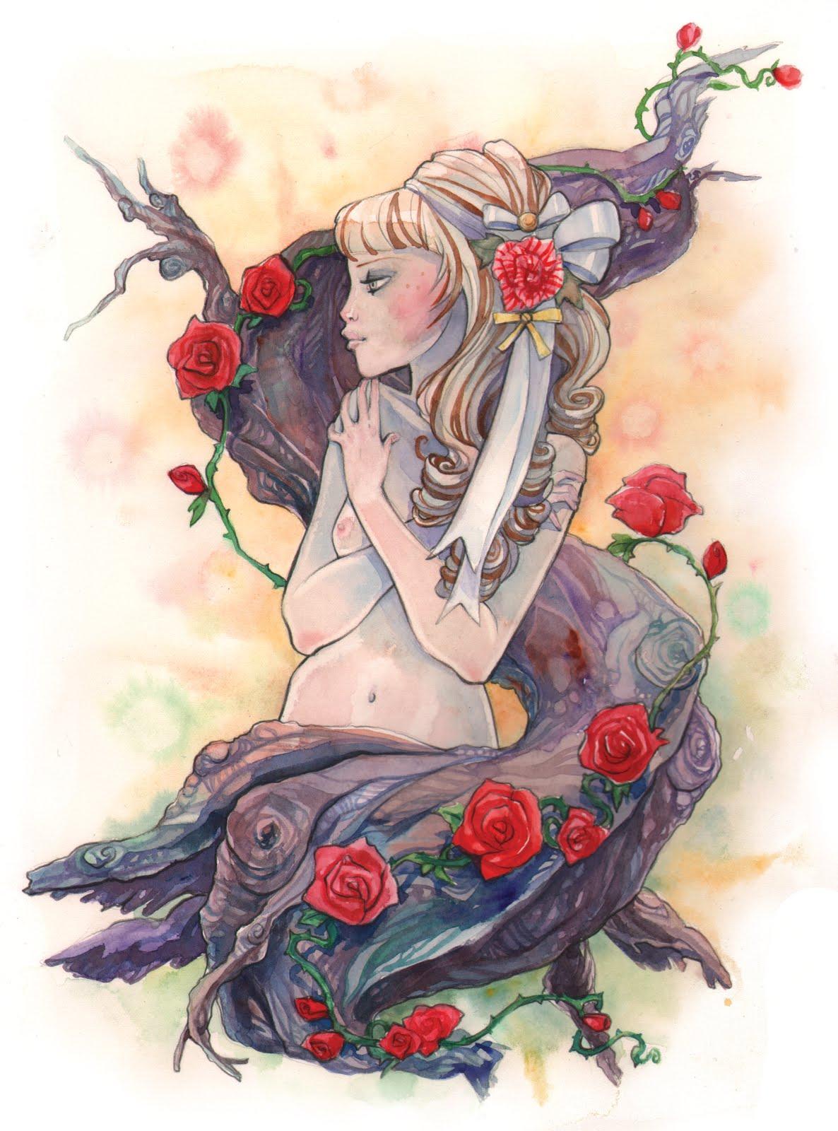 http://1.bp.blogspot.com/_sNiaZ86lfwo/TUjuvHNOHDI/AAAAAAAAAFg/s38hlrsPb_M/s1600/TreeVixenDONE.jpg