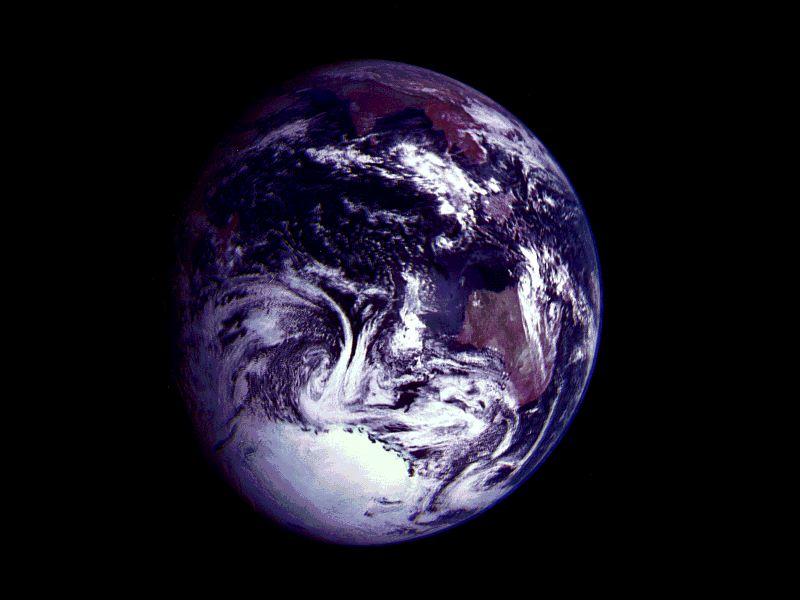 [Earth+-+Indian+Ocean.jpg]