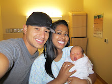 Our Family - July 8th 2010