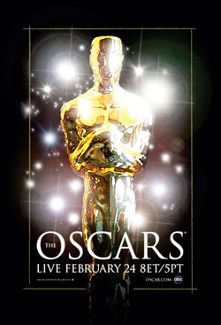 80 Years of Oscar  2008