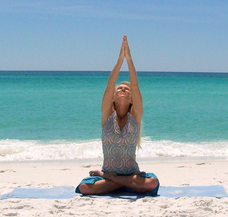 Yoga- status di vita