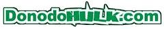Grande Parceiro         - DonoDoHulk.Com -