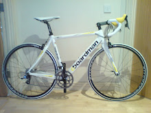 CBoardman Team Carbon Ltd Ed No204