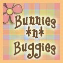 Visit Bunnies and Buggies Boutique Online