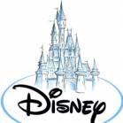 Templates da Disney