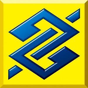 banco+do+brasil Numero do Banco do Brasil