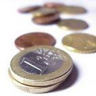 Como são feitas as moedas
