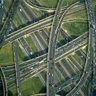 Estradas pelo mundo