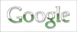 Doodles que você nunca verá no Google