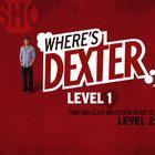 Onde está o Dexter?