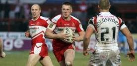 Wigan Warriors vs Hull Kingston Rovers live streaming Super League Rugby game online 17 September - Rokon Sharma's blog
