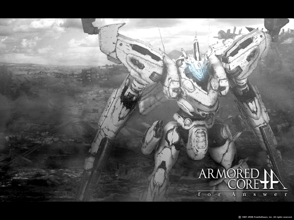 http://1.bp.blogspot.com/_sO_FX2iu0XU/S9nKD60aaGI/AAAAAAAAGz4/eI5ICDuBJvc/s1600/Armored+Core+4+For+Answers+wallpaper.jpg