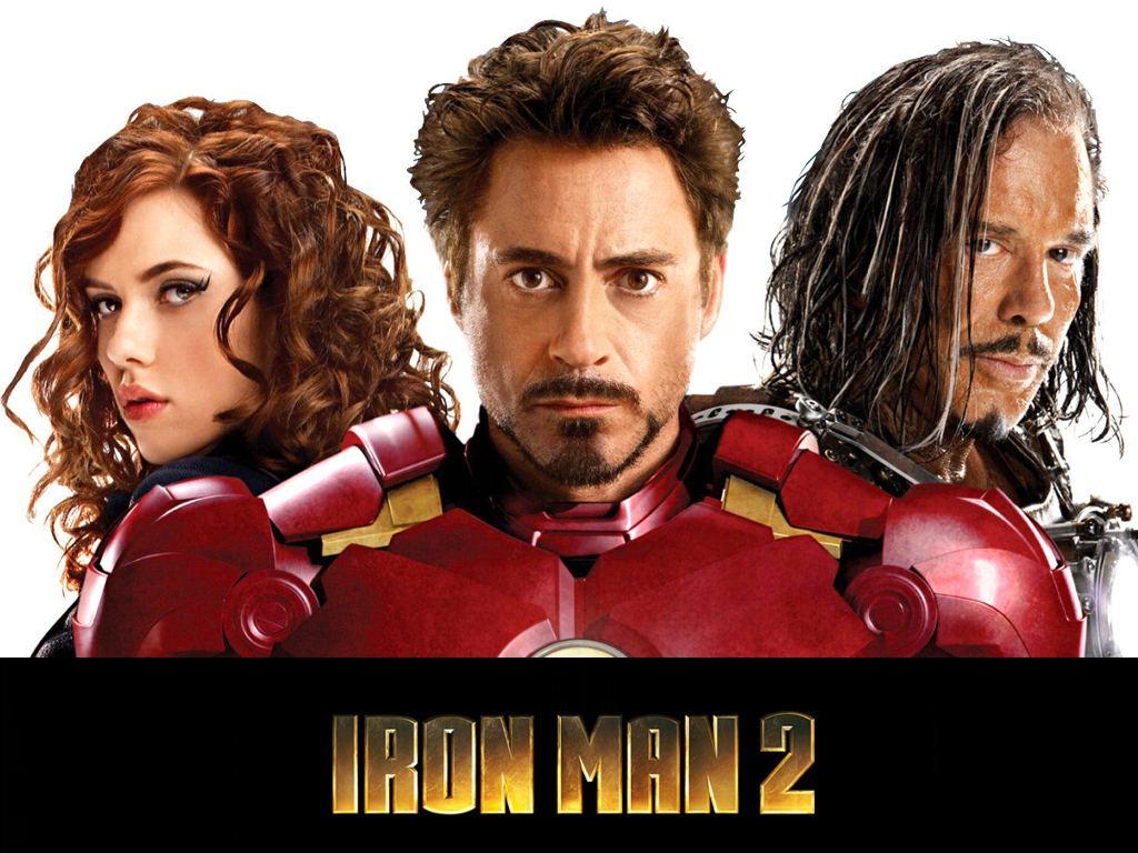 The man movie cast