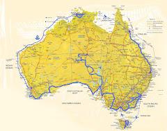 P'tit aperçu de mon parcours en Oz