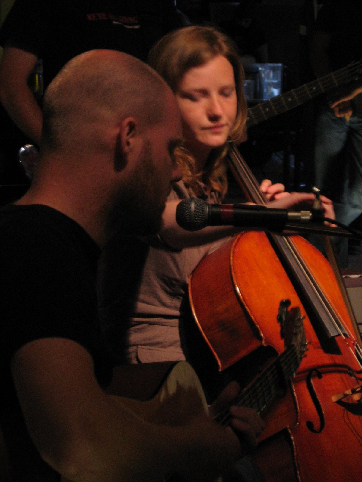 [music+for+the+defect+at+musica+nelle+valli3]