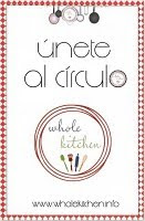 Circulo Whole Kitchen