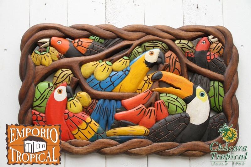 Armario Oficina Segunda Mano ~ Be my guest in Rio! Brazilian handicraft Artesanato brasileiro