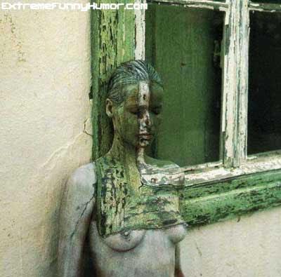 http://1.bp.blogspot.com/_sPI7VJ-GbVs/SKmNoXQct_I/AAAAAAAAATI/-N0fj2e6cJE/s400/body_painting_3.jpg