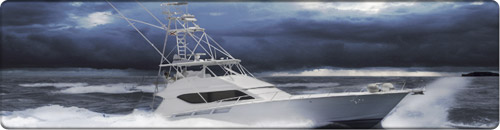 Click on boat to go to our website