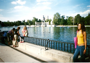 Retiro