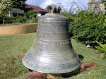 Suenan campanas...