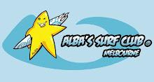 Alba's Surf Club, Melbourne