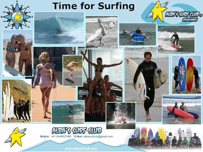 www.albasurfclub.com