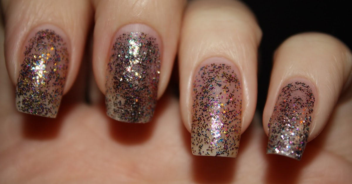 nails in nippon mad as a hatter compared to sparkleicious