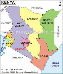 [map-of-kenya.jpg]