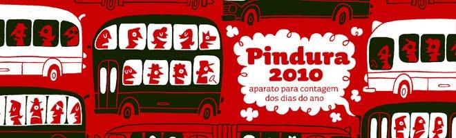 Pindura 2010