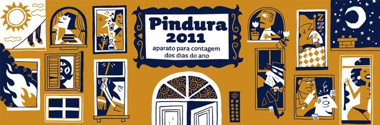 Pindura 2011
