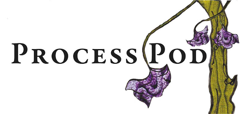 Process Pod