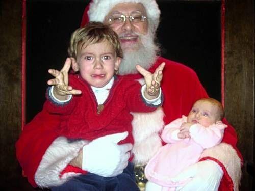Miedo a Santa Claus Scared_of_santa_5