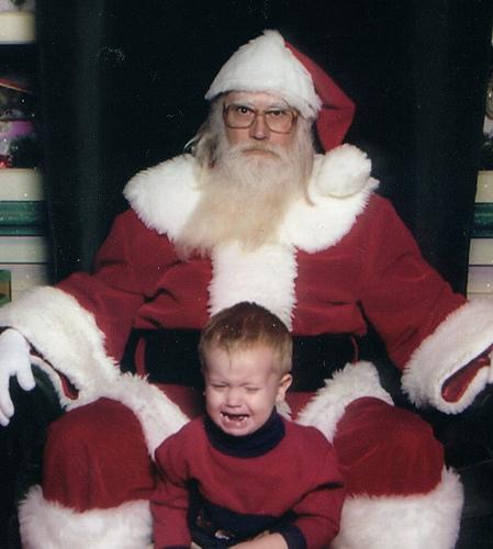 Miedo a Santa Claus Scared_of_santa_6