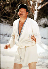 Cousin Eddie's favorite blog