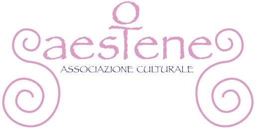 Aestene & Co, COMUNICAZIONE CULTURALE