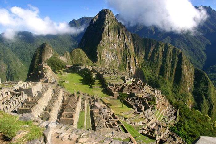 Prom Perú  Machu_picchu_cusco_peru