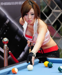 Main Billiard
