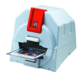 Yu-Gi-Oh! 5D's Duel Transer Duel Scanner Yugi_scanner