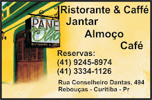 Ristorante e Caff