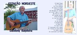 CD Estação Nordeste - novo